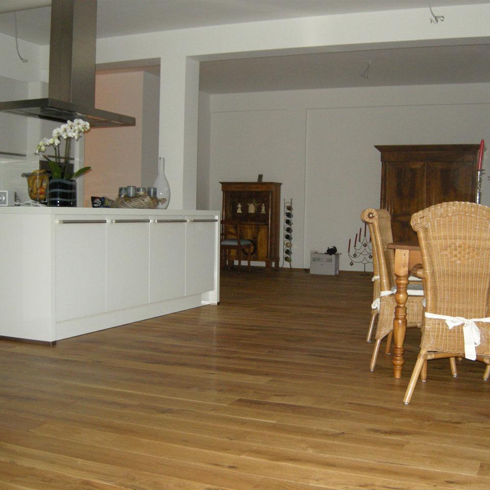 landhausdielen bock interfloor gmbh. Black Bedroom Furniture Sets. Home Design Ideas