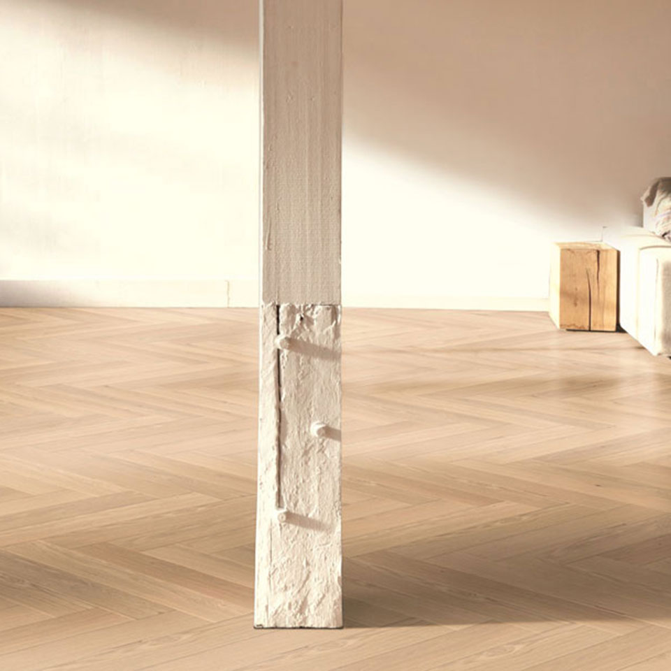 parkettboden bock interfloor gmbh. Black Bedroom Furniture Sets. Home Design Ideas